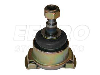 Ball Joint - Front Outer TC509 Main Image