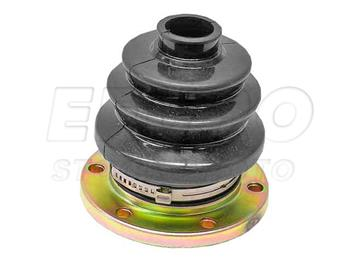 CV Joint Boot - Rear Inner 92333203700 Main Image