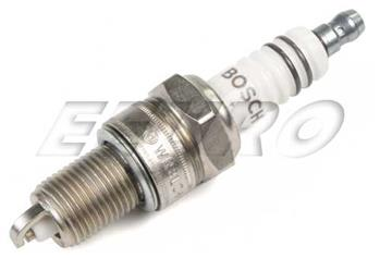 Spark Plug (Super Plus) 02422297798RE Main Image
