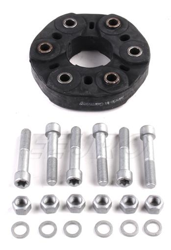 Drive Shaft Flex Disc Kit 21193 Main Image