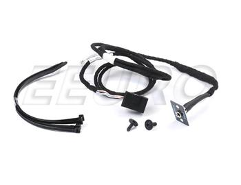 Auxiliary Retrofit Kit 65120153502 Main Image