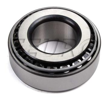 SKF HM89446HM89410 Differential Pinion Bearing