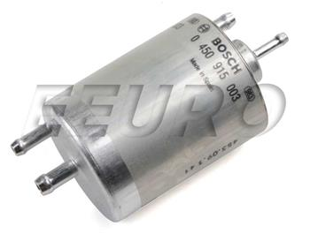 mercedes-benz fuel filter - bosch 71058 - fast shipping available  eeuroparts.com