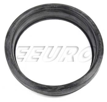 Air Cleaner Seal 0010942280A Main Image