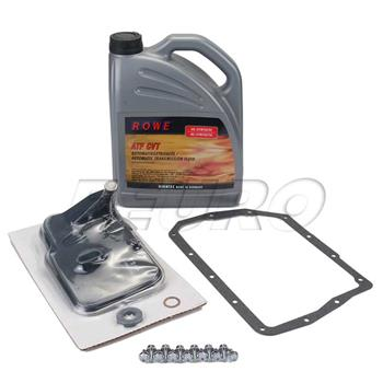 Auto Trans Fluid Change Kit (GACVT16Z) 106K10004 Main Image