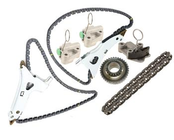 Engine Timing Chain Kit 3086850KIT Main Image