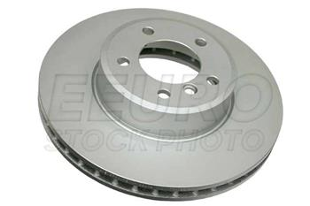 Disc Brake Rotor - Front (324mm) SP30173 Main Image