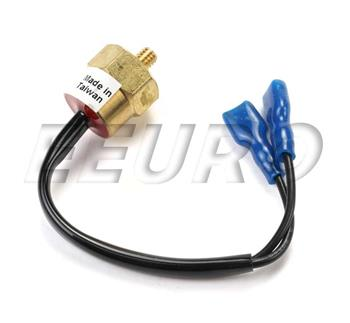 A/C Temperature Switch 351024091 Main Image
