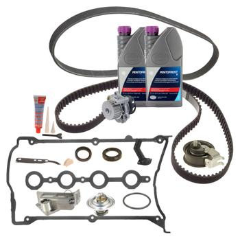 Engine Timing Belt Kit 3088482KIT Main Image
