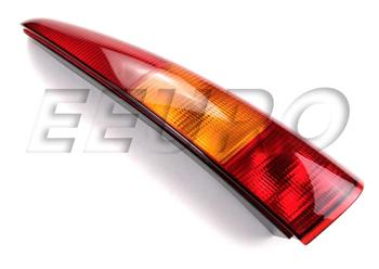 Tail Light Assembly - Passenger Side Upper 3512611A Main Image