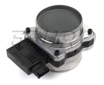 Mass Air Flow Sensor 55557008 Main Image