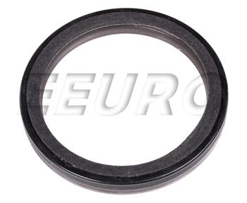 Crankshaft Seal - Rear 728880 Main Image