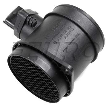 Mass Air Flow Sensor 0280218089 Main Image
