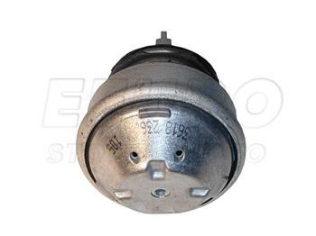 Engine Mount 601419 Main Image