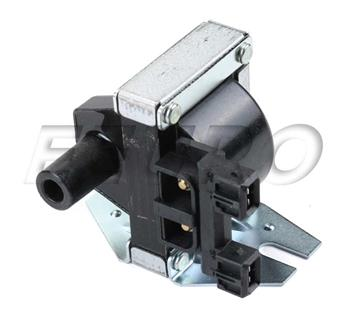 Ignition Coil 28346031 Main Image