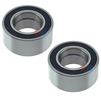 Wheel Bearing Kit - Front 1589750KIT Main Image