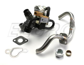 EGR Valve Kit 103K10172 Main Image