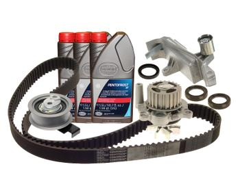 Engine Timing Belt Kit 3088501KIT Main Image
