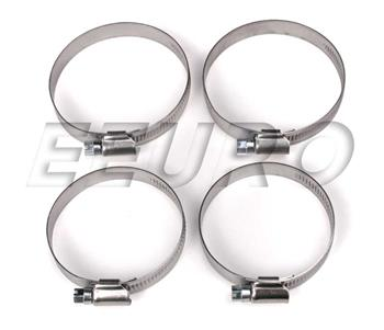Hose Clamp Kit (kit20) (Stainless) CLAMPKIT20 Main Image