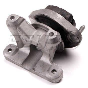 Auto Trans Mount - Rear 8E0399105JFA Main Image