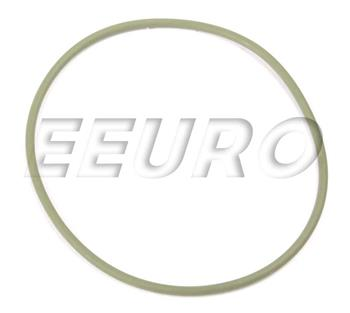 Throttle Body Gasket 003310 Main Image