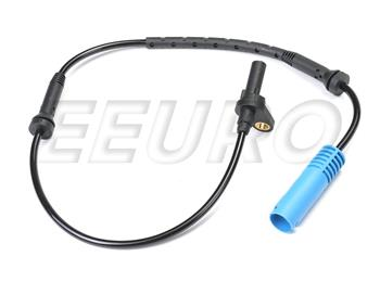 ABS Wheel Speed Sensor - Front 47361 Main Image