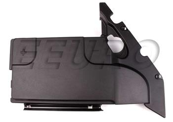 Battery Cover 12789451 Main Image