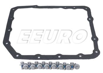 Auto Trans Pan Gasket - Rear (Large) 0992093 Main Image