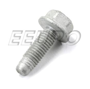 Hex Bolt 11588723 Main Image