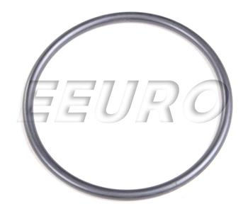 Engine Coolant Thermostat Seal N90136802 Main Image