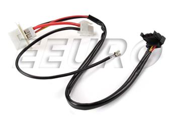 Mercedes-Benz Blower Motor Wiring Harness - URO Parts 2108200917 - Fast  Shipping Available