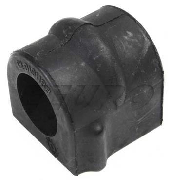 Sway Bar Bushing - Front (25.2mm) 9191188 Main Image