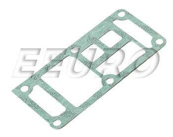 Engine Oil Filter Housing Gasket 11421709800G Main Image