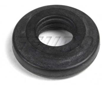 Valve Cover Nut Seal 0436010 Main Image