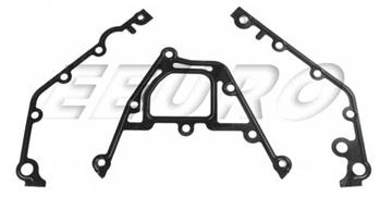 Timing Cover Gasket Set 0633463 Main Image
