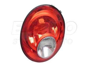 Tail Light Assembly - Passenger Side 1C0945172G Main Image