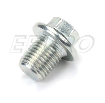 Engine Oil Pan Drain Plug 9132929G Main Image