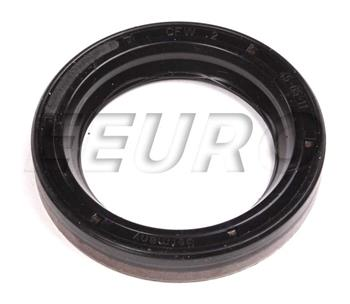 Differential Seal 705838 Main Image