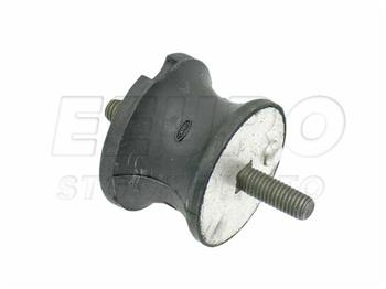Transmission Mount 23711133487G Main Image