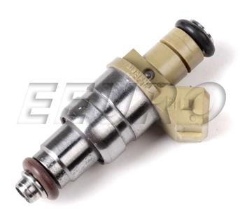Fuel Injector (Rebuilt) 85212194 Main Image