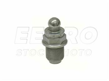 Engine Rocker Arm Ball Stud 1160500480 Main Image