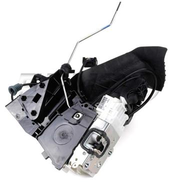 1647202035 Genuine Mercedes Door Lock Actuator Fast Shipping Available