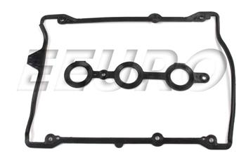 Valve Cover Gasket 0040050 Main Image