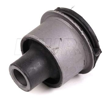 Control Arm Bushing - Rear Upper Inner 8D0505185A Main Image