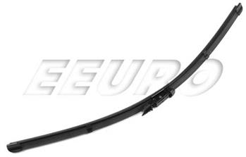 Windshield Wiper Blade - Front (22in) 900228B Main Image