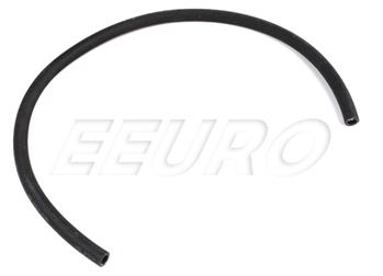 Power Steering Pressure Hose (12x5mm) 00099747521 Main Image