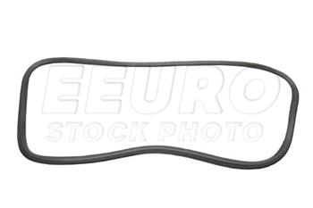 Windshield Seal 91154122504 Main Image