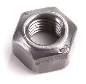Exhaust Lock Nut (8mm) 92152032 Main Image