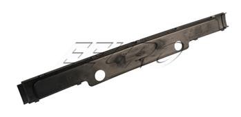... European Plate Holder 51112265632 Gallery Image 2  sc 1 st  eEuroparts.com & 51112265632 - Genuine BMW - European Plate Holder - Free Shipping ...
