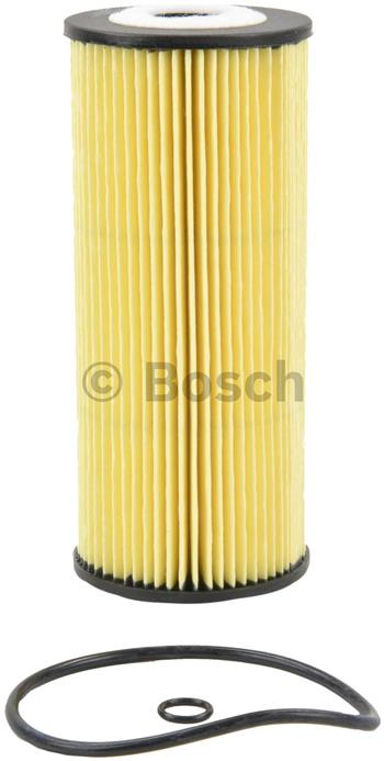 Engine Oil Filter 72208WS Main Image